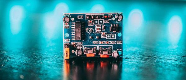 phone chipset ram processor snapdragon