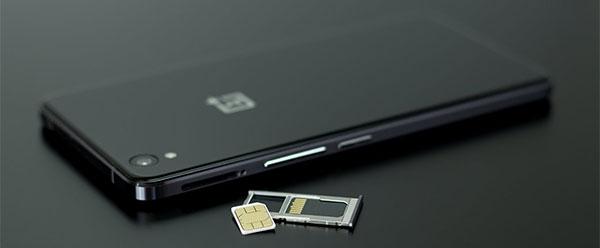 phone memory card microSD SDXC SDHC