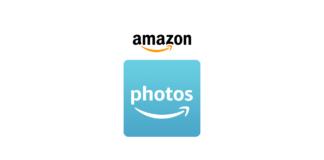 amazon photos prime unlimited storage