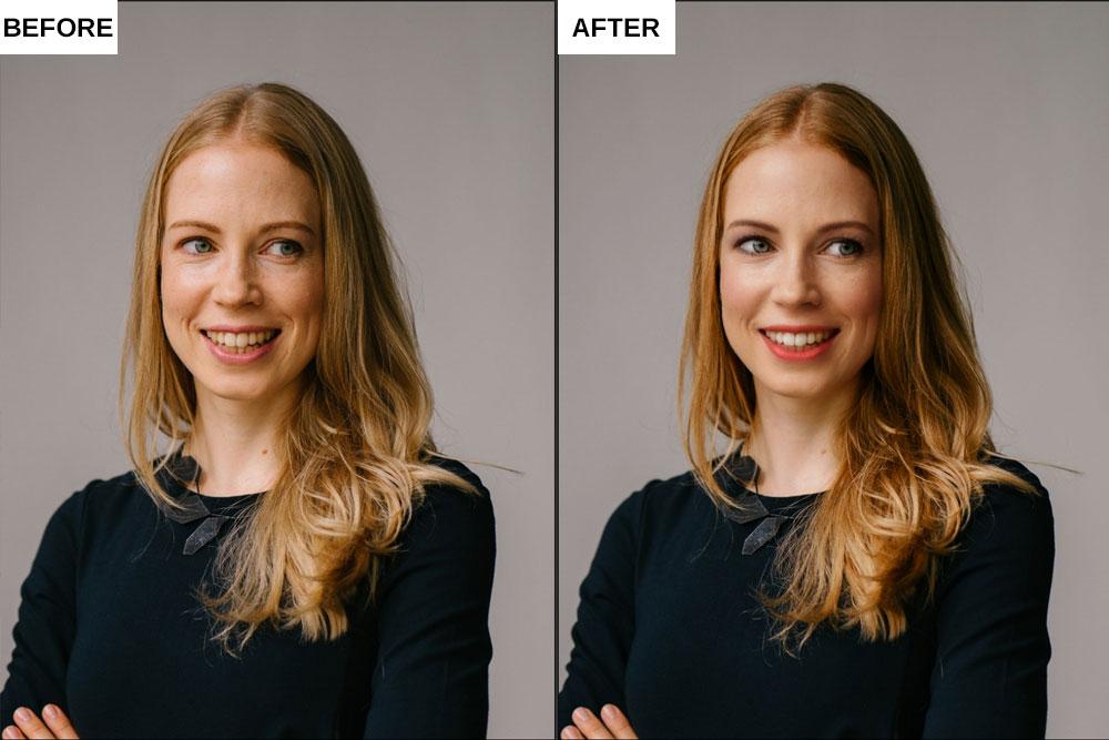 portrait pro 19 review makeup effects