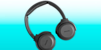 philips upbeat uh202 review tauh202bk
