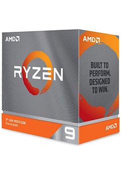buy AMD 3950x